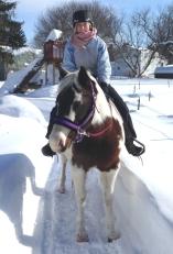 Cheyenne lead photo(1)