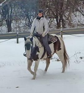 Cheyenne snow 2014 P1030661(1)